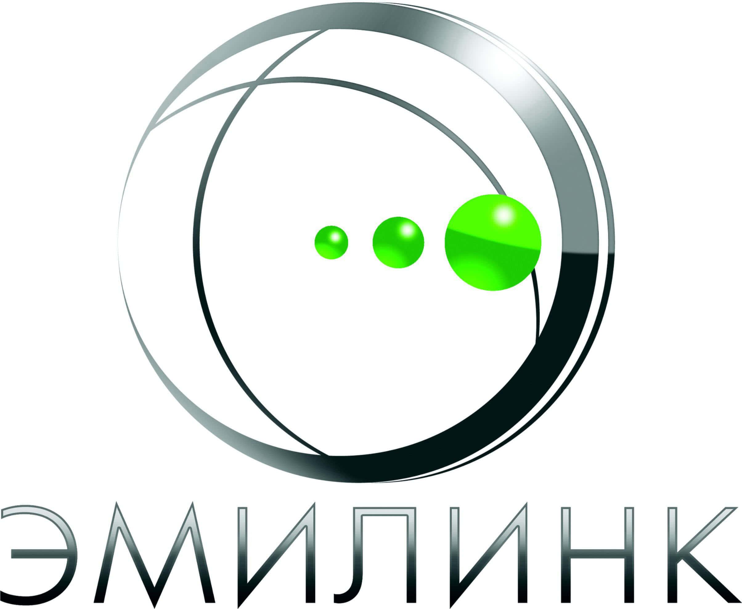 Компания Эмилинк